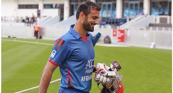 शानदार प्रदर्शन कर रहे अफगानिस्तान केइन खिलाड़ियों का बचपन गुजरा है रिफ्यूजी कैम्प में 3