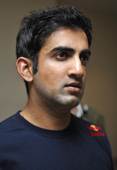 भारतीय टीम से बाहर चल रहे गौतम गंभीर ने बताया कौन होगा भारत-श्रीलंका टेस्ट सीरीज का विजेता 2