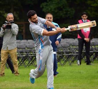 सचिन तेंदुलकर के बाद अब इस दिग्गज भारतीय खिलाड़ी पर बनेगी बायोपिक, जल्द ही शुरू होगी शूटिंग 3