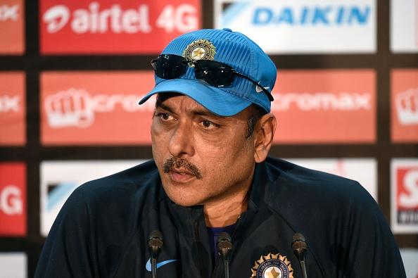 वीरेंद्र सहवाग को छोड़ इस दिग्गज भारतीय खिलाड़ी को कोच बनाना चाहता है यह दिग्गज भारतीय ओपनर बल्लेबाज 2