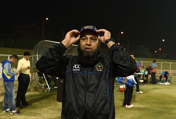 भारत के खिलाफ मिली जीत के बाद पाकिस्तान के पूर्व कप्तान इंज़माम उल हक़ ने पाकिस्तानी क्रिकेट को लेकर कर दी बड़ी भविष्यवाणी 6