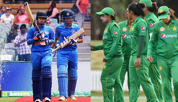 विडियो : सरफराज़ अहमद ने धोनी के लिए कहा कुछ ऐसा जिससे साबित होता है पाकिस्तान में की जाती है भारतीय कप्तान की पूजा 5