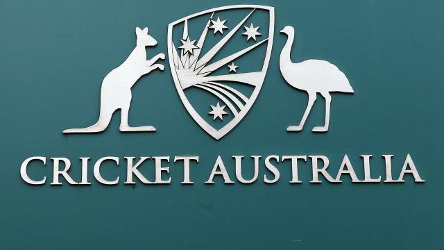 बांग्लादेश क्रिकेट बोर्ड ने ऑस्ट्रेलिया की टीम के बांग्लादेश दौरे पर लिया ये फैसला 4