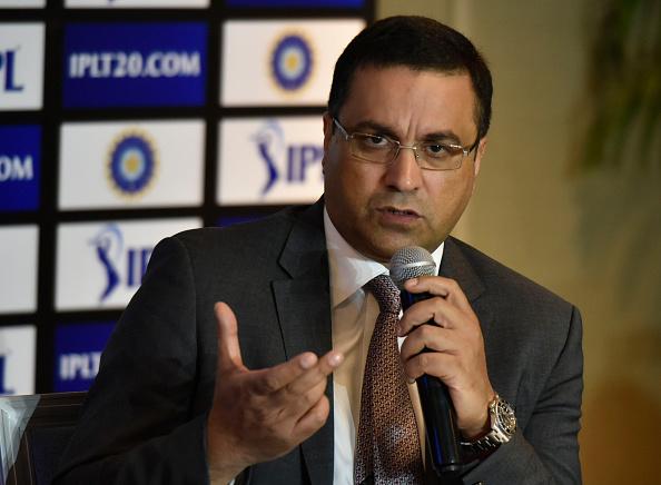 विराट ने अकेले लिया था पाकिस्तान के खिलाफ मैच में सारे फैसले, बुरी तरह से हार टाईटल गँवा बैठी भारतीय टीम 4