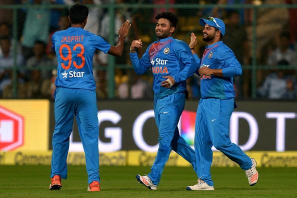 तमिलनाडु क्रिकेट एसोसिएशन ने बीसीसीआई को दिया करारा जवाब, रैना और युसूफ की होगी मैदान पर वापसी 3