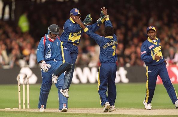 OMG! यह रहे एकदिवसीय क्रिकेट इतिहास के 5 सर्वश्रेष्ठ और महान स्पिन गेंदबाज, सूची में एक भी भारतीय शामिल नहीं 10