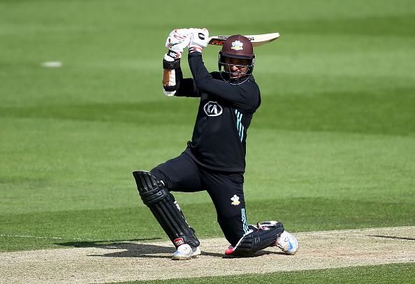 कुमार संगकारा से पूछा गया इंटरनेशनल क्रिकेट छोड़ने को लेकर हो रहा है कोई पछतावा तो संगा ने दिया काफी मजाकियाँ जवाब 2