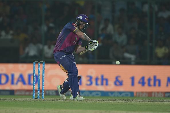 किसी इंग्लिश खिलाड़ी को नहीं बल्कि आईपीएल को बेन स्टोक्स ने दिया ऑस्ट्रेलिया के खिलाफ शतकीय पारी का श्रेय 4