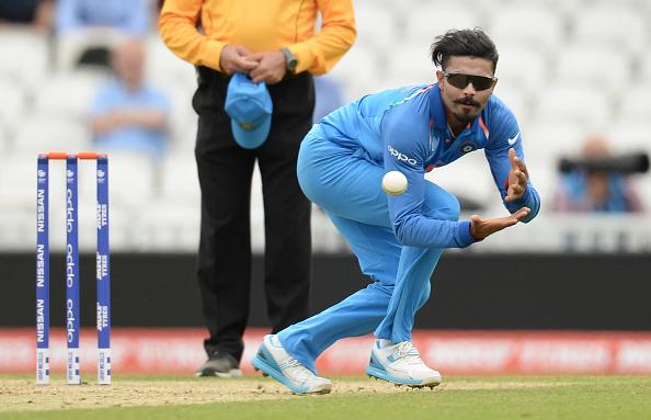 ये रहे वो 15 भारतीय खिलाड़ी जिन्हें ऑस्ट्रेलिया के खिलाफ वनडे व टी-20 सीरीज में मिल सकती है भारतीय टीम में जगह 10