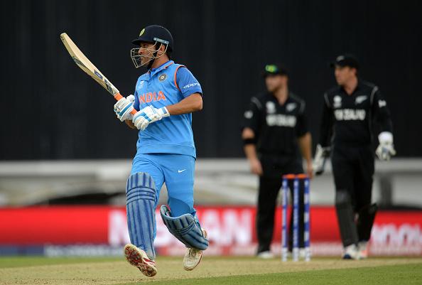 ये रहे वो 15 भारतीय खिलाड़ी जिन्हें ऑस्ट्रेलिया के खिलाफ वनडे व टी-20 सीरीज में मिल सकती है भारतीय टीम में जगह 5