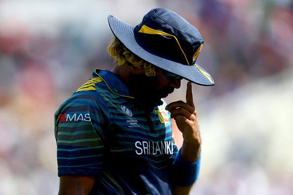 दूसरे वनडे से पहले शिखर धवन ने लसिथ मलिंगा के लेकर दिया बड़ा बयान, कही ऐसी बात जो टीम इंडिया पर ही पड़ सकती हैं भारी 1