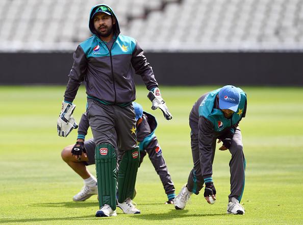 इंग्लैंड के अलावा अगर बांग्लादेश भी होता तो सेमीफाइनल में हार कर बाहर हो जाती पाकिस्तान, जुड़ा है शर्मनाक रिकॉर्ड 2