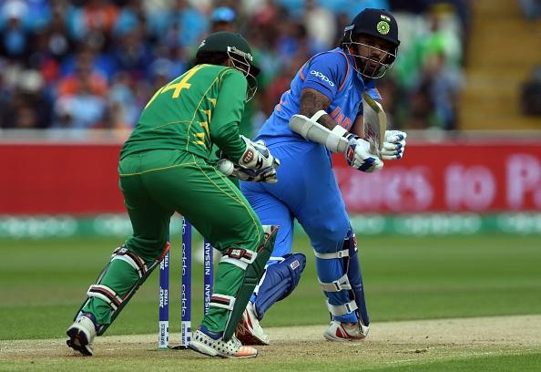 इंग्लैंड के अलावा अगर बांग्लादेश भी होता तो सेमीफाइनल में हार कर बाहर हो जाती पाकिस्तान, जुड़ा है शर्मनाक रिकॉर्ड 4