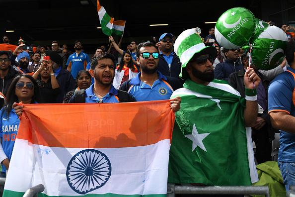 भारत द्वारा पाकिस्तान को शर्मनाक तरह से हराने के बाद भी खुश नहीं है संजय मांजरेकर, किया शिकायत 8