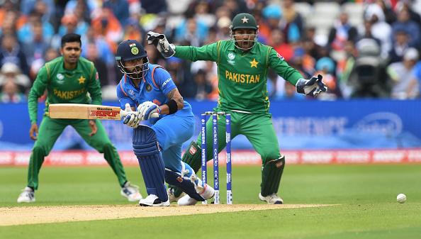 OMG- भारतीय टीम के न्यूजीलैंड के खिलाफ टी-20 सीरीज में पूरा पाकिस्तान इस कारण से करेगा भारत की जीत की दुआ 5