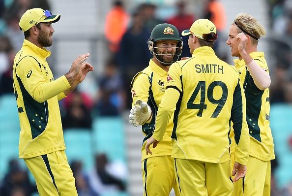 OMG: तो बिना कोई मैच खेले ही ऑस्ट्रेलिया हो जायेगा चैम्पियन्स ट्राफी से बाहर, बांग्लादेश बनायेगा सेमीफाइनल में जगह 1