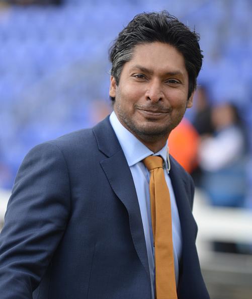 बांग्लादेश की हार पर क्रिकेट में 100 शतक लगाने वाले कुमार संगकारा ने लगाया मलहम, दिया बांग्लादेश को लेकर भावुक बयान 1