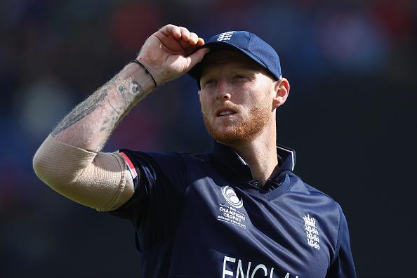 इयान चैपल ने बेन स्टोक्स को लेकर इंग्लैंड क्रिकेट पर कसा ऐसा तंज, जिसे पूरा इंग्लैंड हुआ आग बबूला 1