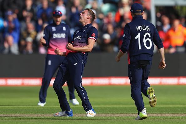 RECORD: कॉलिन मुनरो ने टी20 क्रिकेट में बनाया एक और विश्व रिकॉर्ड, जिसे बनाना रोहित और कोहली के लिए भी नामुमकिन 3