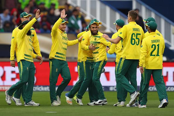 आज इसलिए भारतीय टीम ही  जीतेगी साउथ अफ्रीका के खिलाफ करो या मरो का मुकाबला 6