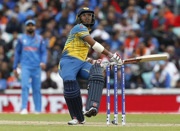 एंजेलो मैथ्यूज ने भारत के खिलाफ मिली जीत का श्रेय अपनी टीम नहीं बल्कि इस दिग्गज को देकर सभी को चौकाया 2