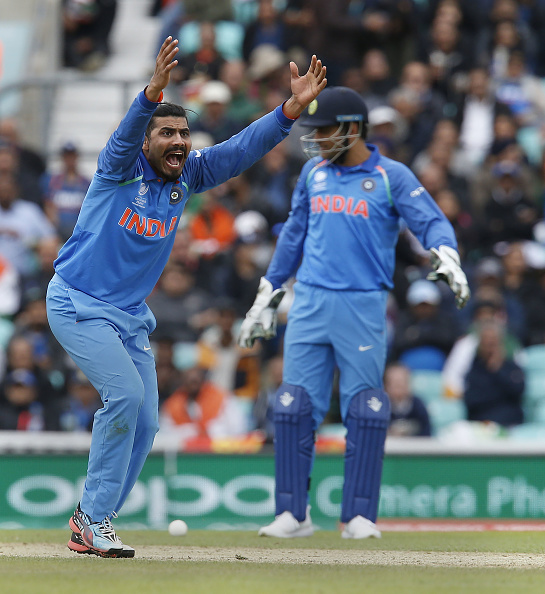 विराट कोहली की एक गलती ने टीम इंडिया को कर दिया श्रीलंका के सामने शर्मिंदा 3