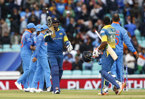 टीम इंडिया की शर्मनाक हार के बाद पाकिस्तानी कमेंटेटर ने वीरेंद्र सहवाग पर साधा निशाना, सहवाग पर किया अपशब्दों का प्रयोग 2