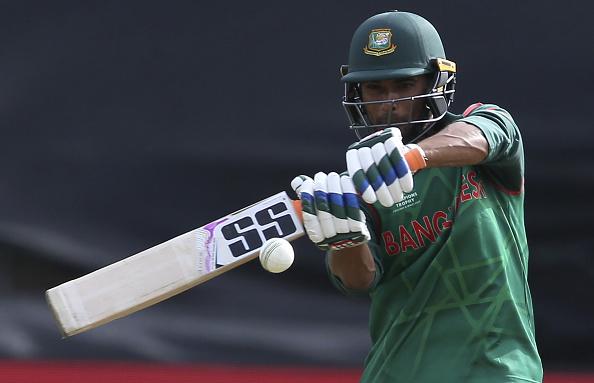 बांग्लादेश की जीत के बाद कप्तान मशरफे मुर्तजा ने न्यूज़ीलैंड को बताया कहा कर गये विलियम्सन गलती 3