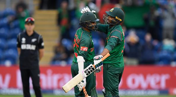 बांग्लादेश की जीत के बाद कप्तान मशरफे मुर्तजा ने न्यूज़ीलैंड को बताया कहा कर गये विलियम्सन गलती 4