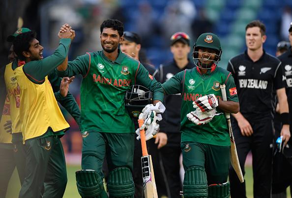तीन एशियाई टीमों को सेमी फाइनल में देखकर ये क्या बोल गये न्यूजीलैंड के दिग्गज कप्तान ब्रेडन मैकुलम 3