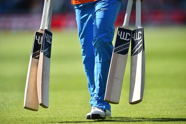 अगर श्रीलंका और पाकिस्तान ने कर दिया ऐसा तो भारत को ही खेलना पड़ेगा इंग्लैंड से सेमीफाइनल 1