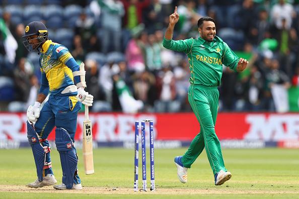 मैच रिकार्ड्स: श्रीलंका को हराने के साथ ही 1-2 नहीं बल्कि पाकिस्तान ने बना डाले 17 बड़े रिकॉर्ड 3