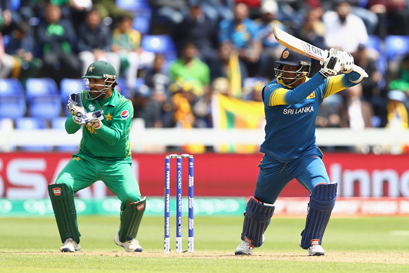 मैच रिकार्ड्स: श्रीलंका को हराने के साथ ही 1-2 नहीं बल्कि पाकिस्तान ने बना डाले 17 बड़े रिकॉर्ड 4