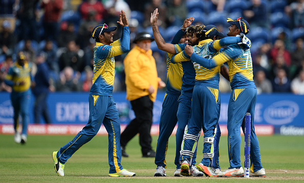 मैच रिकार्ड्स: श्रीलंका को हराने के साथ ही 1-2 नहीं बल्कि पाकिस्तान ने बना डाले 17 बड़े रिकॉर्ड 6