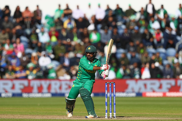 मैच रिकार्ड्स: श्रीलंका को हराने के साथ ही 1-2 नहीं बल्कि पाकिस्तान ने बना डाले 17 बड़े रिकॉर्ड 2