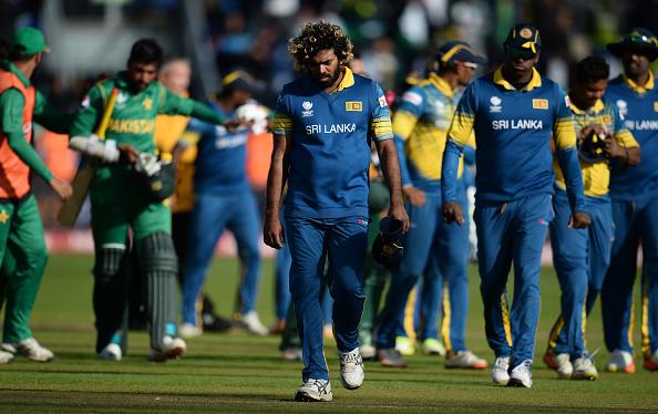 श्रीलंका क्रिकेट को लेकर हुआ शर्मनाक खुलासा फिट होने के बाद भी इनकी वजह से पहले मैच से बाहर हुए थे मैथ्यूज 4