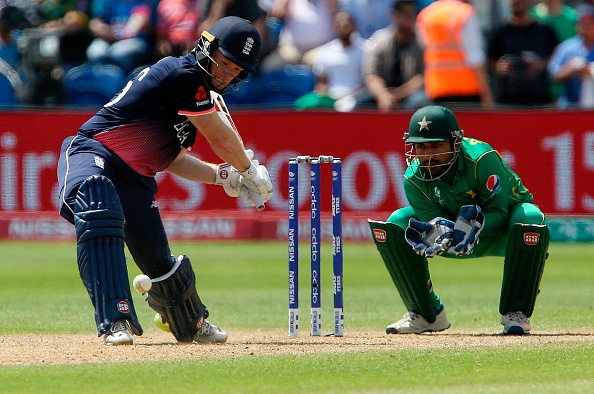 पाकिस्तान की जीत पर आकाश चोपड़ा और आरोन फिंच ने दी बधाई, लेकिन आज भी पाकिस्तान का मजाक बना गये सर जडेजा 3