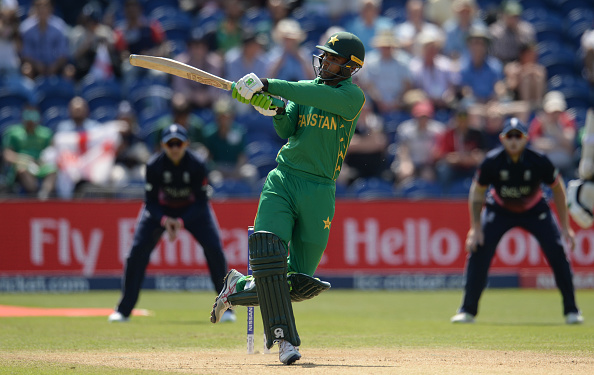 पाकिस्तान ने शानदार प्रदर्शन कर बनायी फाइनल में जगह, कप्तान सरफराज ने इस खिलाड़ी को दिया जीत का श्रेय 5