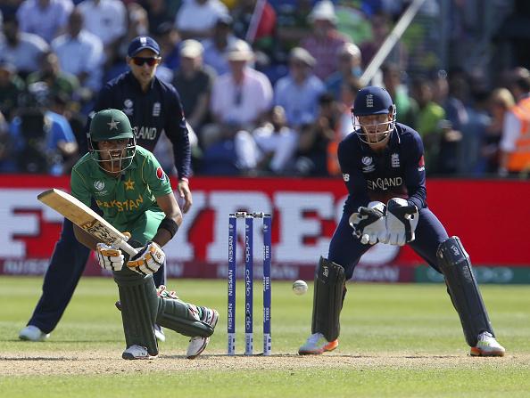 पूरे टूर्नामेंट में शानदार प्रदर्शन के बाद इस वजह से इंग्लैंड की टीम को करना पड़ा सेमीफाइनल में हार का सामना 5