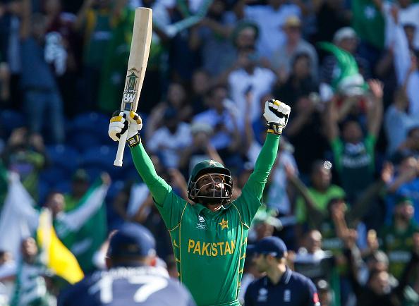 मैच रिकार्ड्स: पाकिस्तान की ऐतिहासिक जीत में 1-2 नहीं बल्कि बने पुरे 23 रिकॉर्ड, जिन्हें तोड़ना मुश्किल नहीं नामुमिकन 6