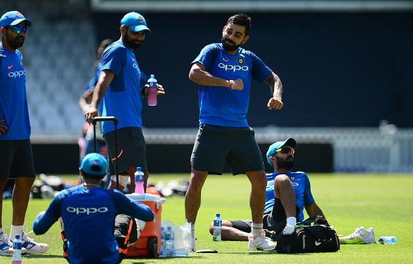 """विनय कुमार ने दी भारतीय टीम को शुभकामनायें कहा """"कप को वापस घर लाओं"""" 4"""