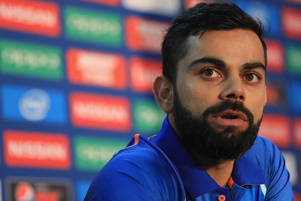 आज चैम्पियंस ट्रॉफी जीतने के साथ ही भारतीय टीम रच देगी इतिहास 5