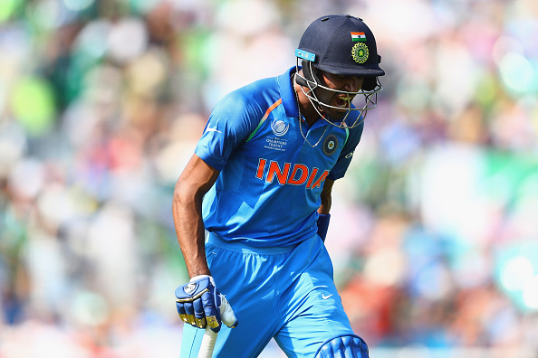भारत की हार पर कुमार संगकारा ने विराट कोहली नहीं बल्कि इस भारतीय खिलाड़ी को ठहराया जिम्मेदार 4