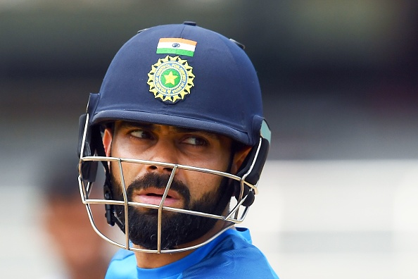 वेस्टइंडीज के खिलाफ दूसरे मुकाबलें में दो बड़े बदलाव के साथ मैदान पर उतरेंगे कोहली, युवराज सिंह की टीम से छुट्टी तय 3