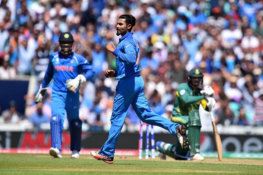 सचिन के बाद युवराज सिंह के 300 वें मैच को लेकर भावुक हुए शिखर धवन ने तस्वीर शेयर करते हुए दिया भावुक संदेश 1