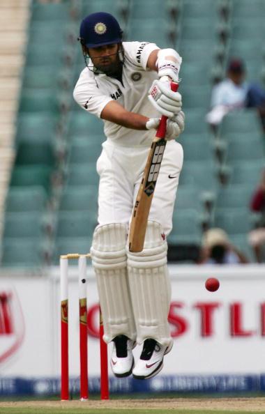 7 अक्टूबर स्पेशल: आज के दिन हुआ था भारत के सबसे महान तेज़ गेंदबाज़ का जन्म, कभी ग्रीम स्मिथ के लिए था बना हुआ था काल 4