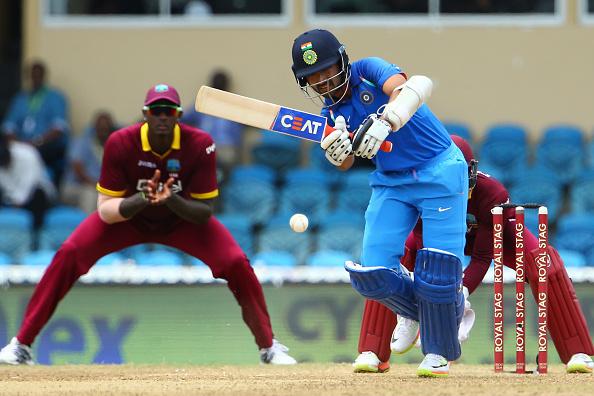 युवराज सिंह के 400वें अंतर्राष्ट्रीय मैच को लेकर हेज़ल कीच ने युवी के लिए कह डाली ये बड़ी बात 1