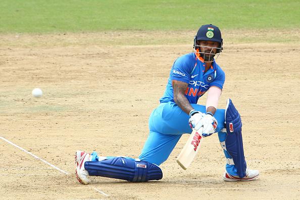 वेस्टइंडीज के खिलाफ दूसरे मुकाबलें में दो बड़े बदलाव के साथ मैदान पर उतरेंगे कोहली, युवराज सिंह की टीम से छुट्टी तय 2