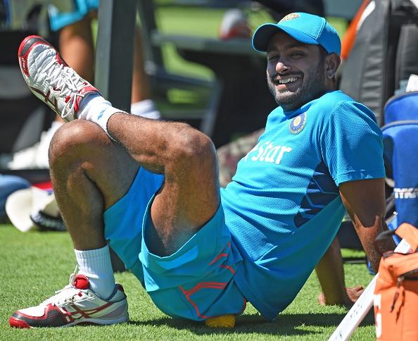 चयनकर्ताओ द्वारा बार-बार नजरंदाज किये जा रहे अम्बाती रायडू को इस टीम ने बनाया अपने टीम का कप्तान 2