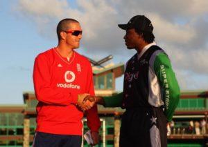 आईपीएल और वेस्टइंडीज टी-20 लीग के बाद शाहरुख खान ने खरीदी एक और टी-20 टीम 4